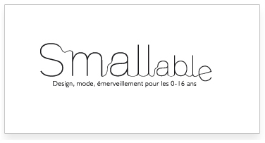smallable1