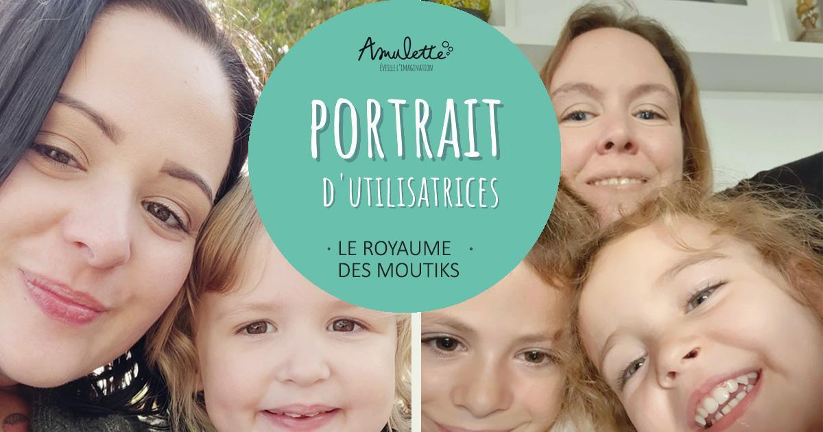 Portrait-utilisatrice-Le-royaume-de-moutik_20201020-083756_1