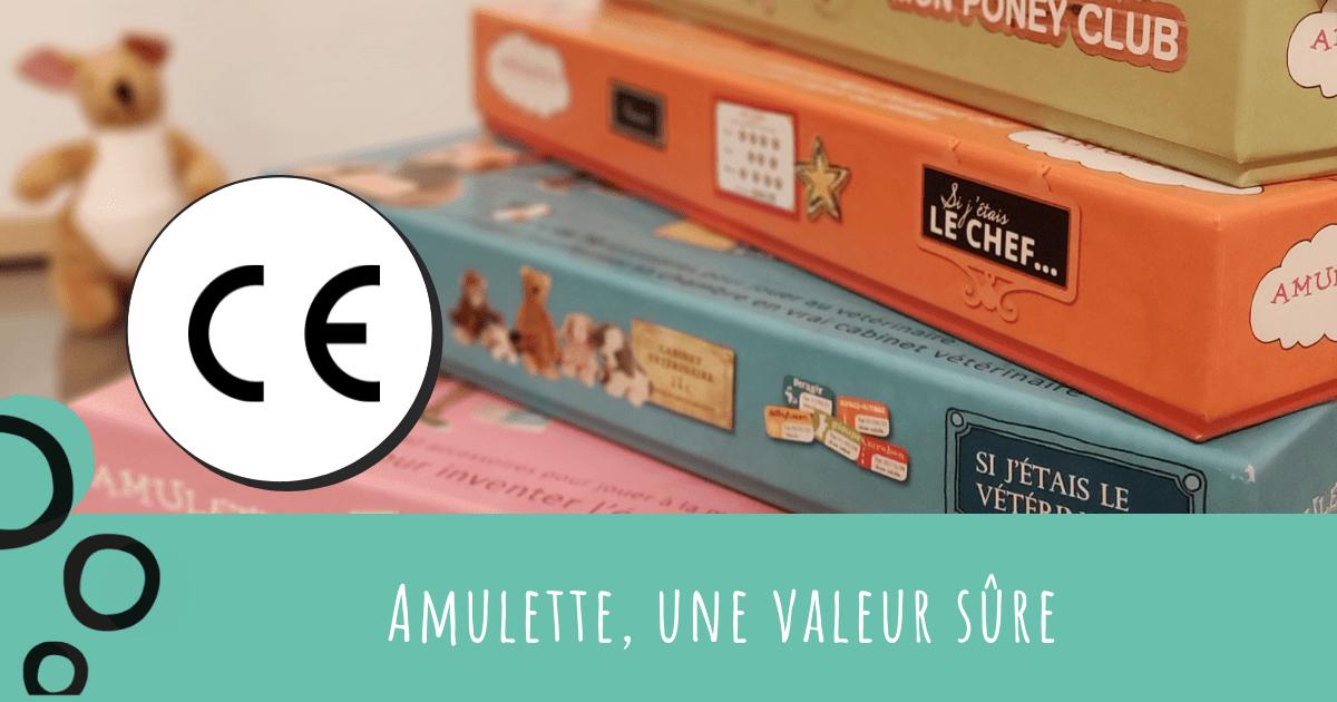 Amulette_valeur-sure