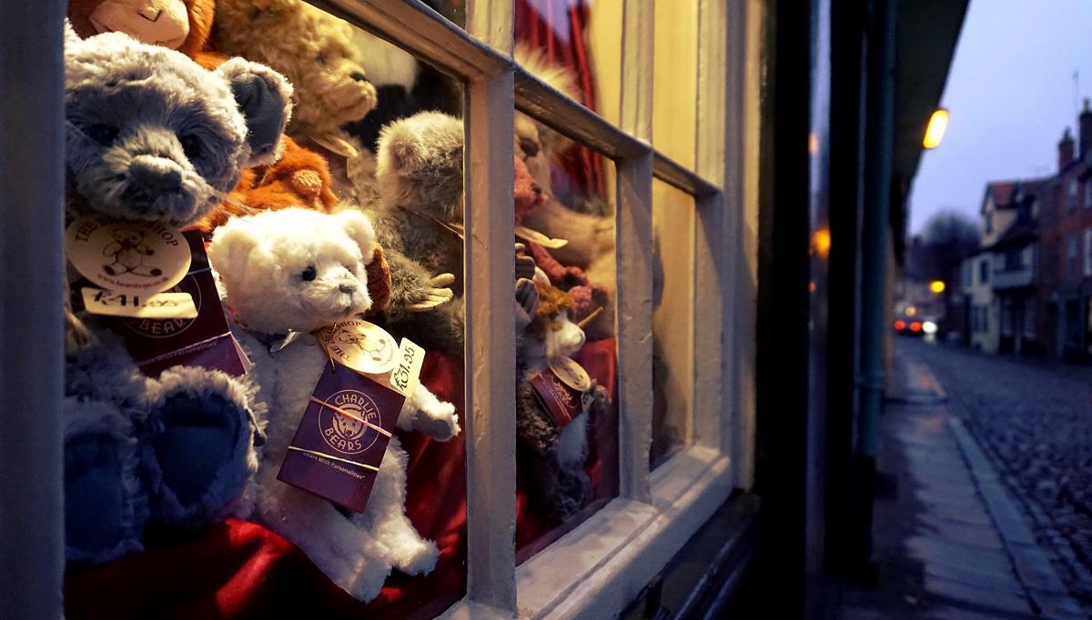 boutique_jouets