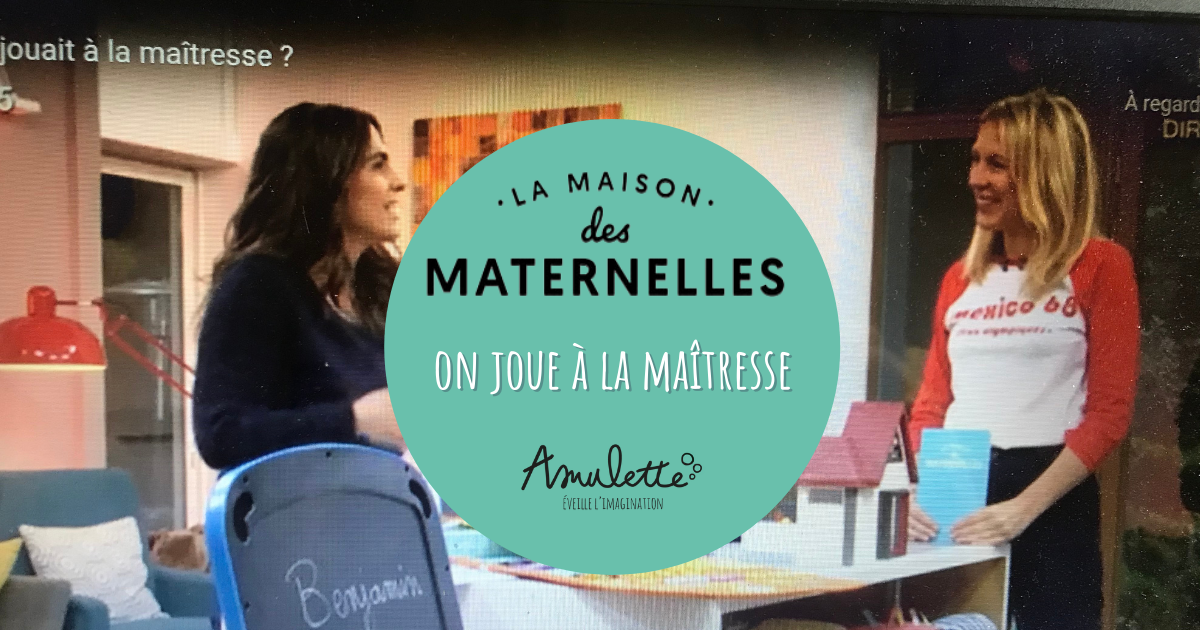 Amulette_Les-Maternelles