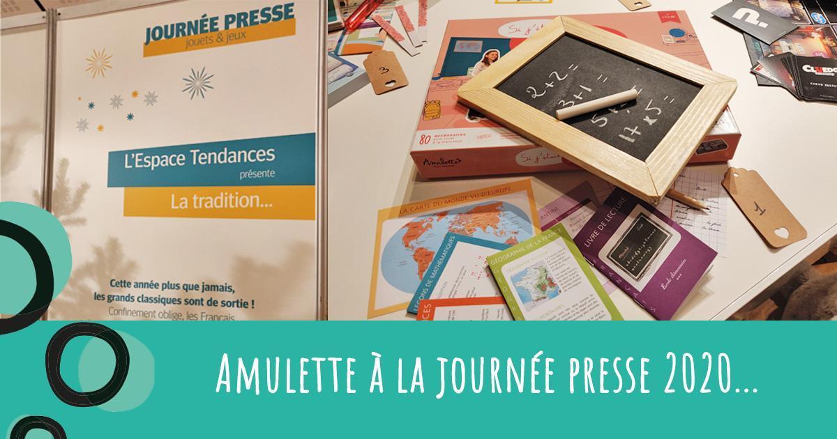 Amulette_journee_presse