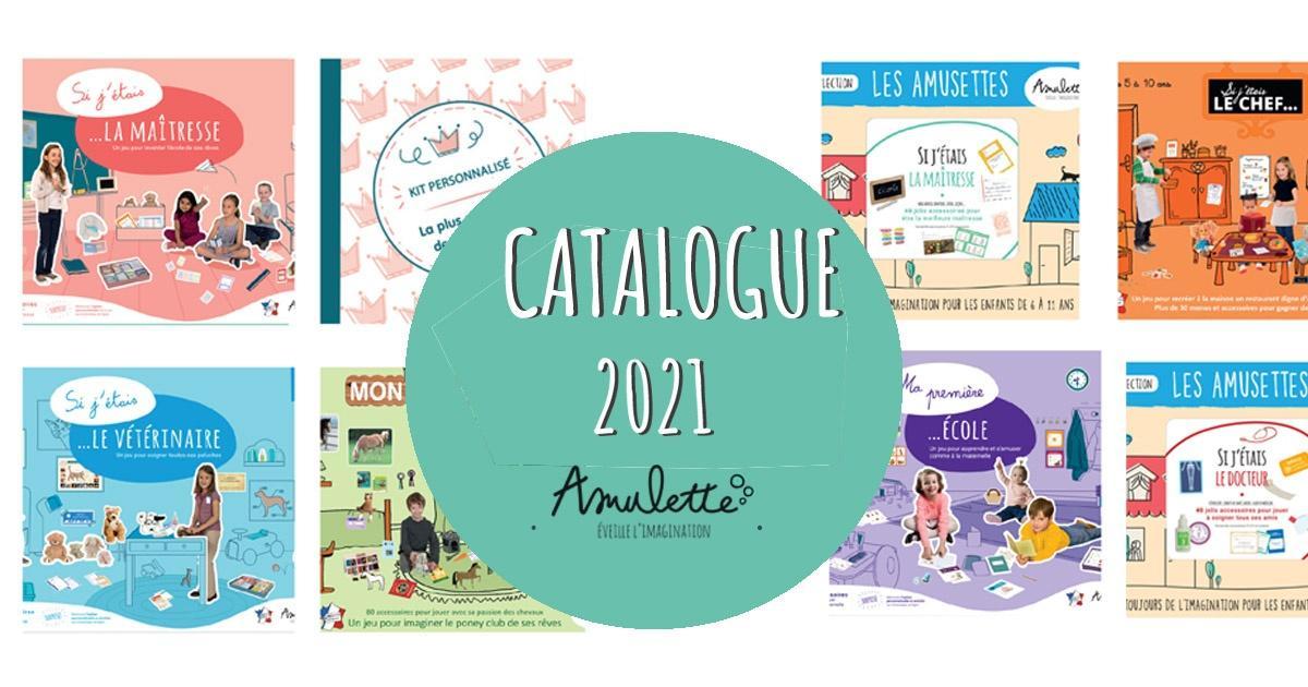 Bandeau-catalogue-2021